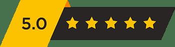 Pompe à Chaleur, avis clients positifs 5 étoiles