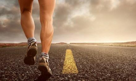 Jezelf motiveren om te sporten – 15 tips