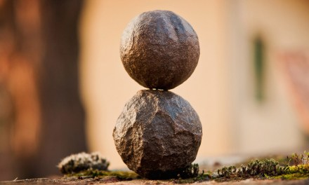 Wat is mindfulness? De voordelen + tips