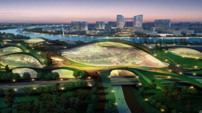 ciudad-ecologica