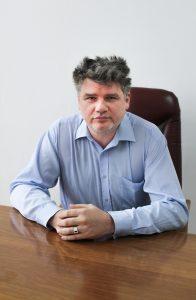 Kolunaev