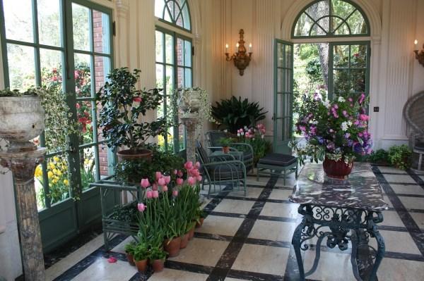 5 tips beautiful indoor garden