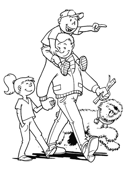 Pin Sofia Kids Page Coloring Pages Dolphins on Pinterest