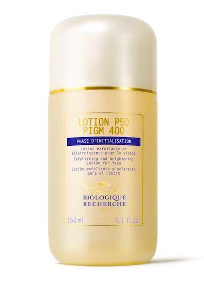 biologique-recherche-lotion-p50-pigm-400