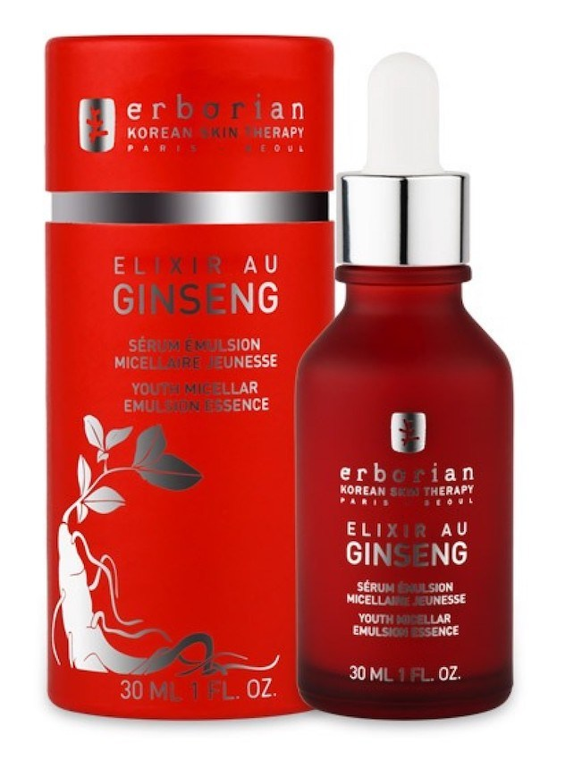 ginseng-cosmetica-6