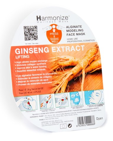 ginseng-cosmetica-7