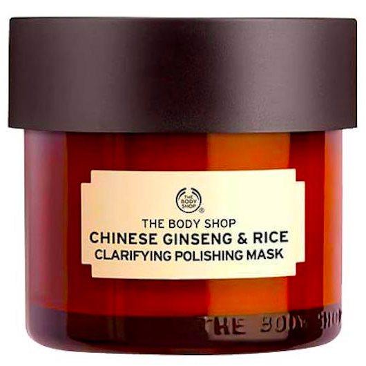 ginseng-cosmetica-portada