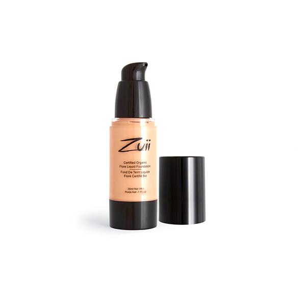 zuii-base-liquida