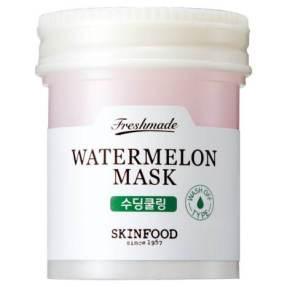 sandia-skinfood-freshmade-watermelon-mask