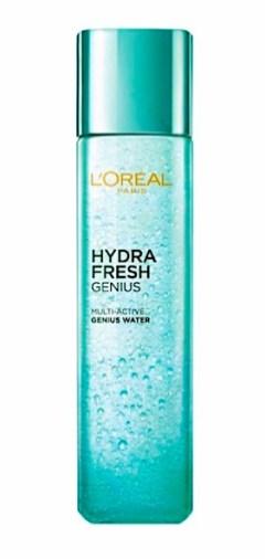 Hidratante facial Hydra Genius Fresh de L´ORÉAL PARIS