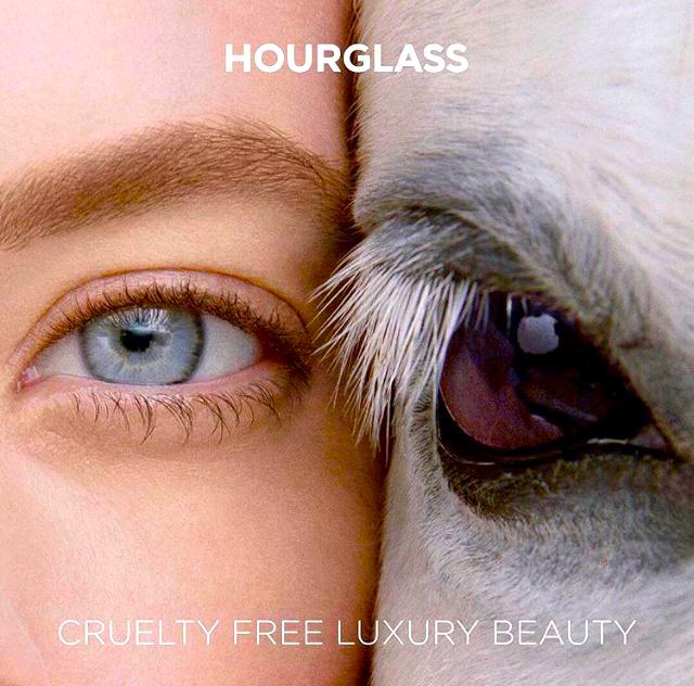 hourglass-10