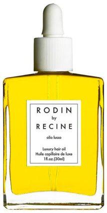 Aceite capilar de RODIN