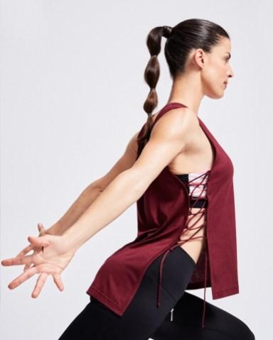 YKILE yoga 11