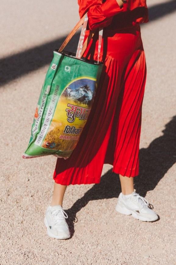 hemper ricebags 10