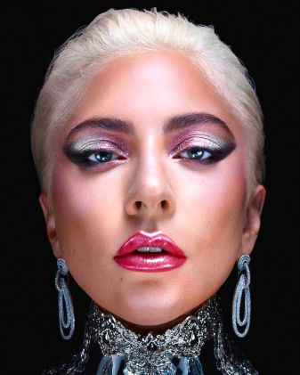gaga haus laboratories 8