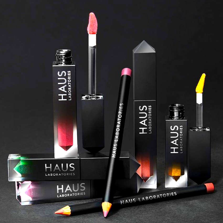 gaga haus laboratories portada
