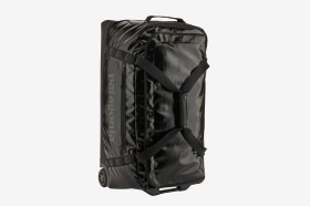 patagonia-recycled-bags-_2