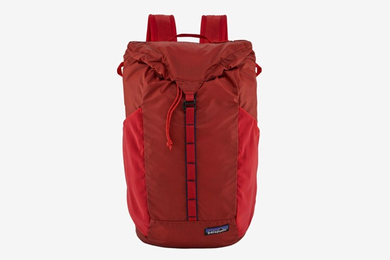 patagonia-recycled-bags-_5