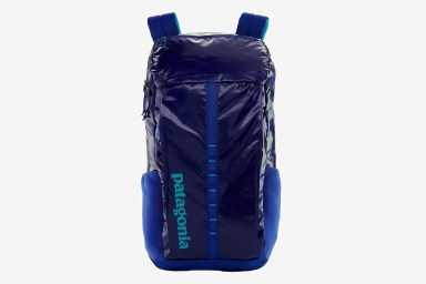 patagonia-recycled-bags-_7