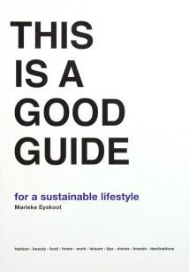 libros ecofriendly 21