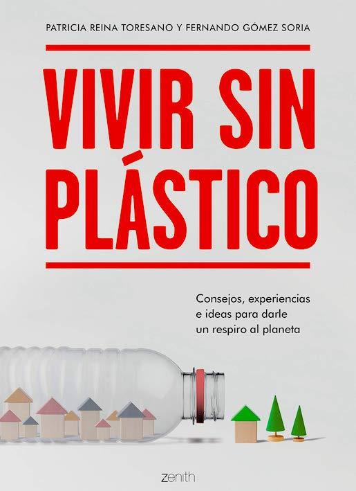 libros ecolover 31