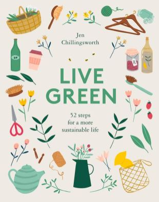 libros sostenibilidad 10