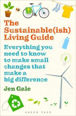 libros sostenibilidad 13