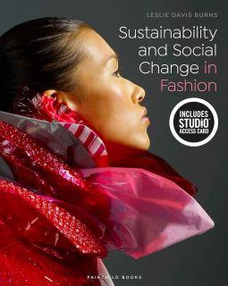 libros sostenibilidad 4