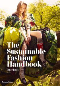 libros sostenibilidad 9