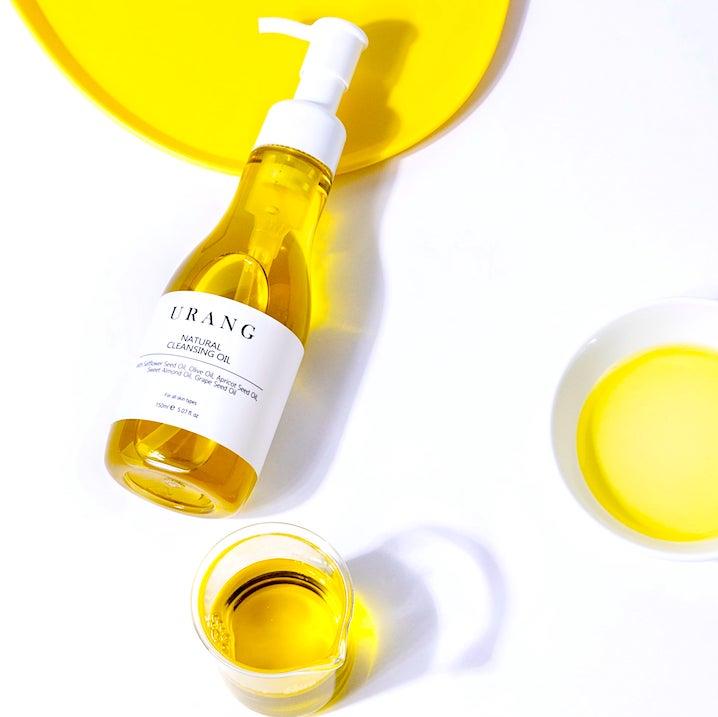 urang-natural-cleansing-oil portada 2