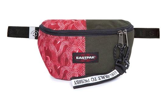 Eastpak_F20_RE-BUILT TO RESIST 4