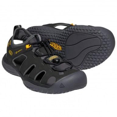 KEEN SOLR sandals 2