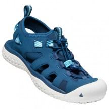 KEEN SOLR sandals 4