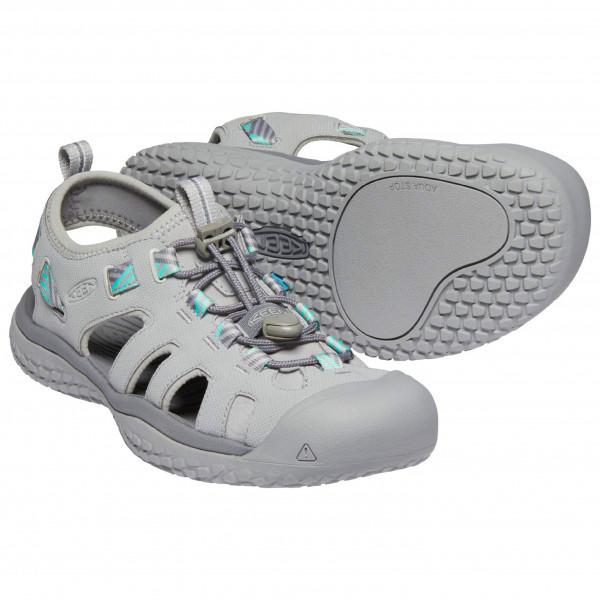 KEEN SOLR sandals 5