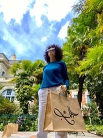 luau handbags 7