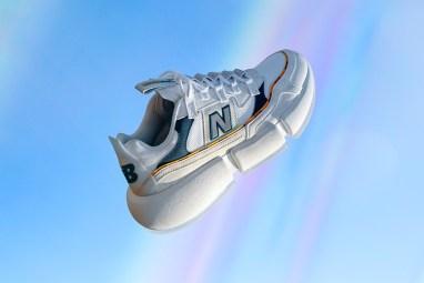 jaden-smith-new-balance-vision-racer-white 1