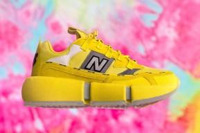 jaden-smith-new-balance-vision-racer-yellow-2
