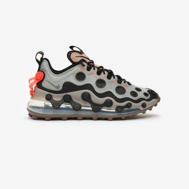 Nike ISPA 15