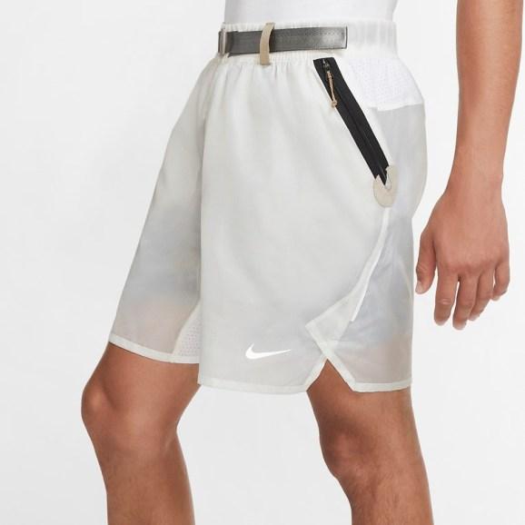 Nike ISPA 9