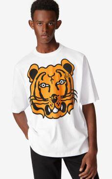 kenzo-WWF-tigers 1