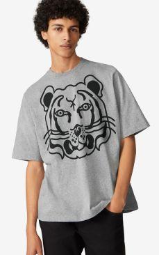 kenzo-WWF-tigers 6