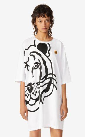 kenzo-WWF-tigers 9
