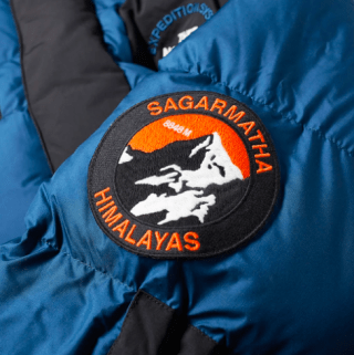 the north face expedition system 4