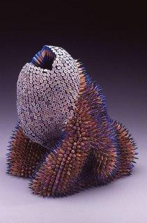 esculturas lapices 6