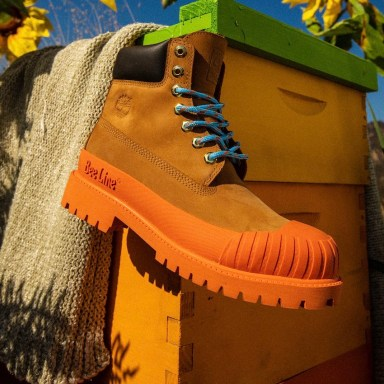 bee-line-billionaire-boys-club-timberland-13