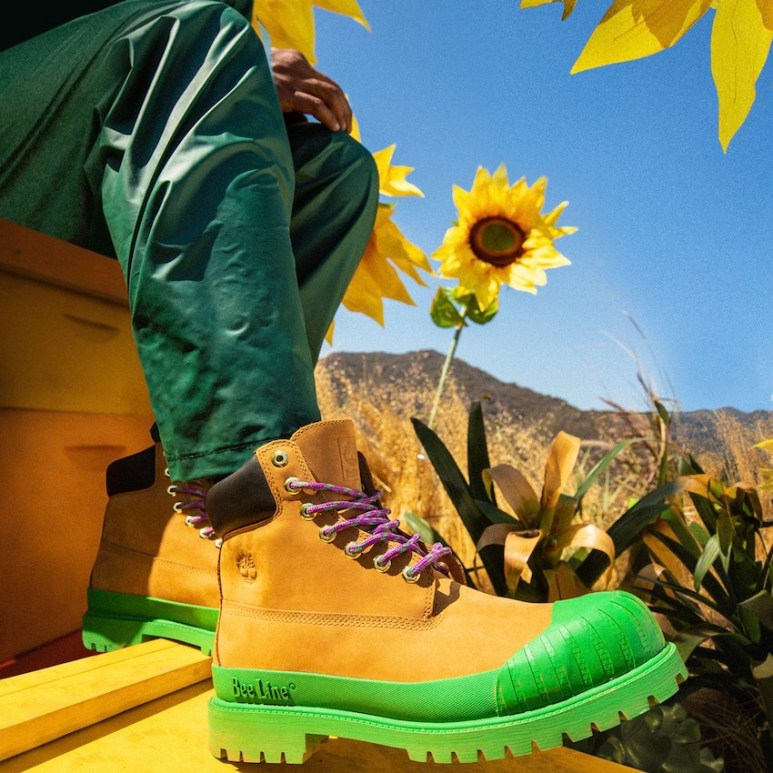 bee-line-billionaire-boys-club-timberland-18