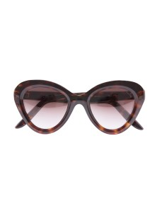 lapima sunglasses 6
