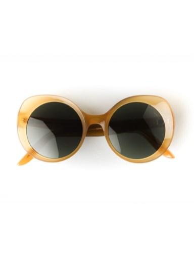 lapima sunglasses 7