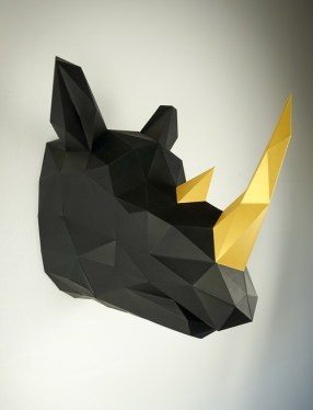 papertrophy-4