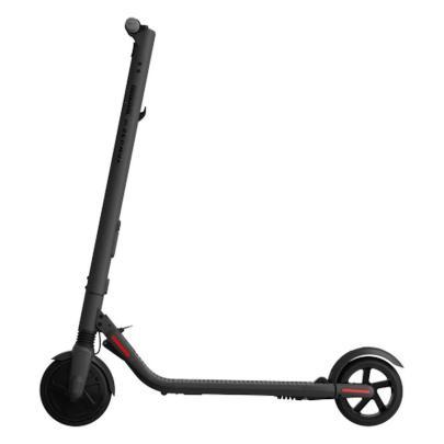 SEGWAY NINEBOT KickScooter ES2